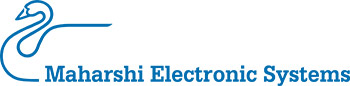 Welcome to Maharshi Electronic Systems